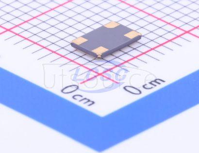 ECEC(ZheJiang E ast Crystal Elec) K26000E010