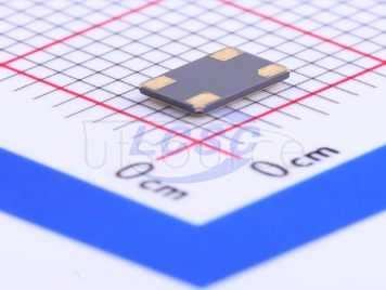 Yangxing Tech X50321356MSB4SI