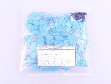 Dersonic RM20D331KD1IECW0
