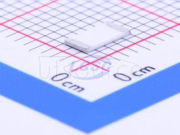 Ever Ohms Tech CRH2010FR100E04Z(10pcs)