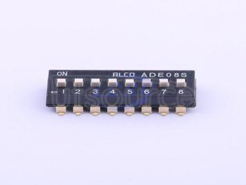 TE Connectivity 1-1825058-9