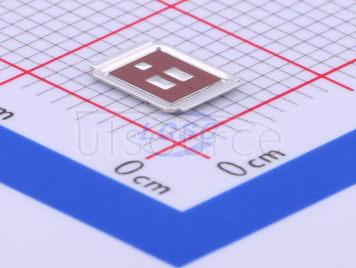 Infineon Technologies IRF7946TRPBF