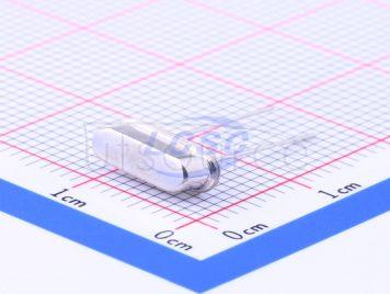 Yangxing Tech X49SD331776MSD2SC(5pcs)