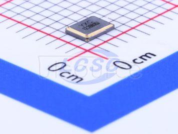 Yangxing Tech X322512288MOB4SC(5pcs)