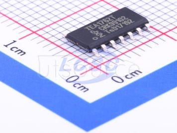NXP Semicon TEA1762T/N2/DG,118