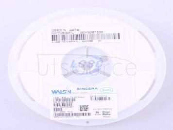 Walsin Tech Corp WW12WR030FTL(50pcs)