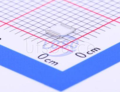 Walsin Tech Corp WW10WR620FTL(20pcs)