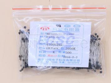 Nanjing Shiheng Elec MF52A103F3950(A1)(10pcs)