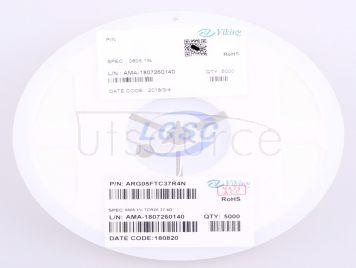Viking Tech ARG05FTC37R4(50pcs)