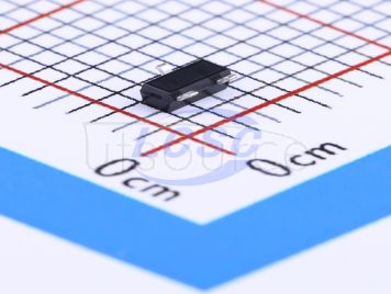 Infineon Technologies BSS308PEH6327
