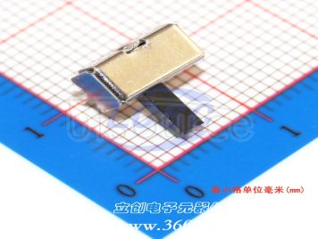 Made in China SK12D07VG5Bend foot(20pcs)