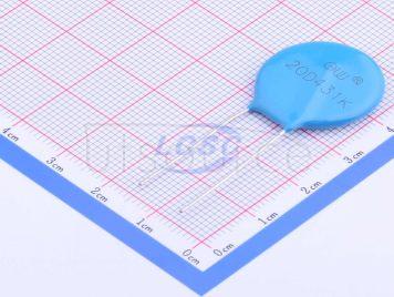 Dersonic RM20D431KD1IECW0