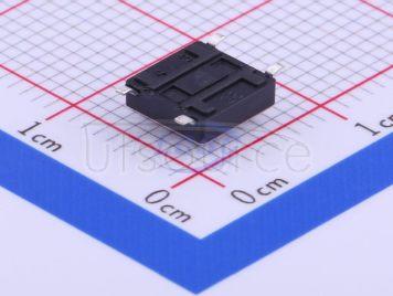 XKB TS-1102S-C-A-X(20pcs)