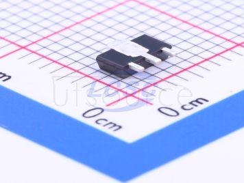 Changjiang Electronics Tech (CJ) 2SD965(5pcs)