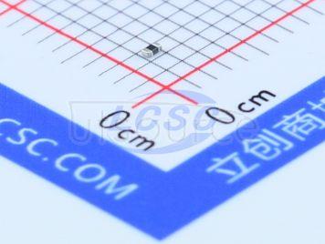 TDK AVR-M1005C270MTABB(50pcs)