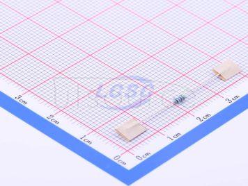 TA-I Tech RN16T24870F(50pcs)