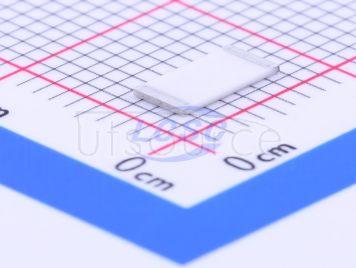 Ever Ohms Tech CR2512FR090E04R(10pcs)