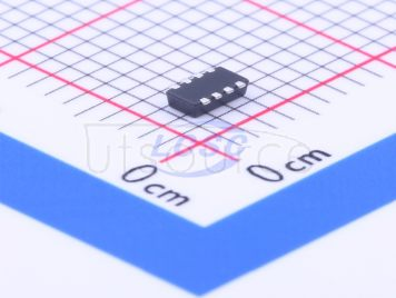 ON Semiconductor/ON NTHD3102CT1G