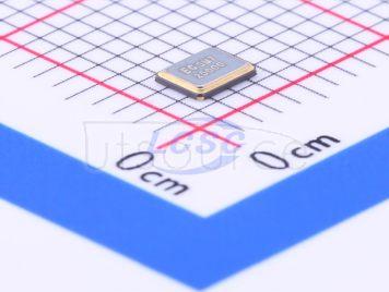 ECEC(ZheJiang E ast Crystal Elec) M25000J089(5pcs)