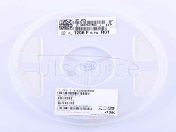 YAGEO RL1206FR-7W0R01L(10pcs)