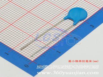 RUILON(Shenzhen Ruilongyuan Elec) 07D180K(10pcs)