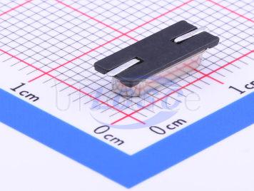 Yangxing Tech X49SM12MSB2SC(5pcs)