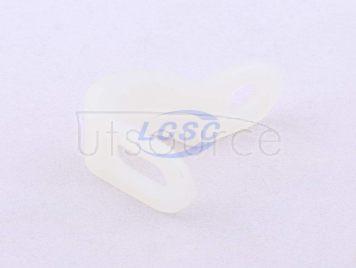 KSS(KAI SUH SUH ENTERPRISE) PC-0406(5pcs)