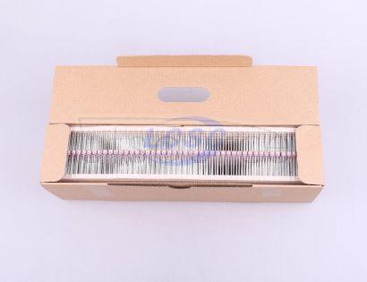 Futaba Elec RFB01J6R80A520SC