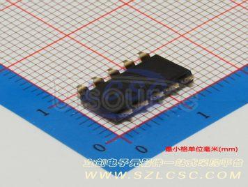 Dongguan Guangzhu Industrial DSIC05LSGET