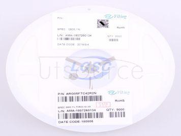Viking Tech ARG05FTC42R2(50pcs)