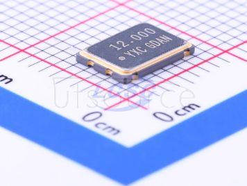 Yangxing Tech O705012MGDA4SC