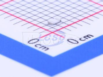 Ever Ohms Tech CR0603FR470P05Z(50pcs)
