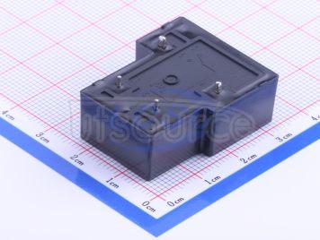 HF(Xiamen Hongfa Electroacoustic) HF165FD-G/12-HY1STF