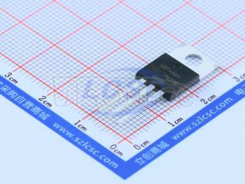 Infineon Technologies IRF1404PBF