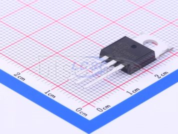 Wuxi NCE Power Semiconductor NCE30H15