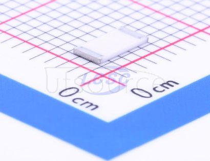 Ever Ohms Tech CRH2010FR300E04Z(10pcs)