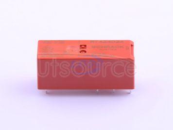TE Connectivity 6-1393243-8