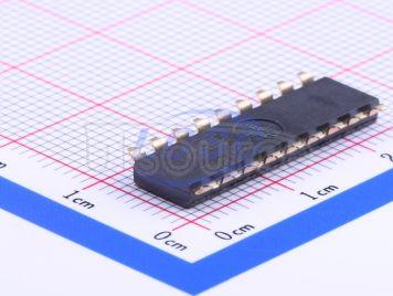 Dongguan Guangzhu Industrial DSIC09TSGET
