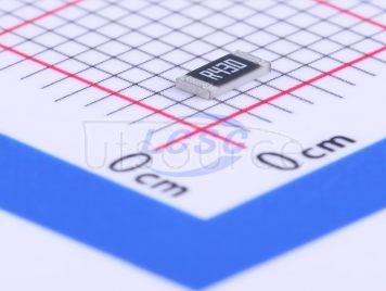 Ever Ohms Tech CRH1206FR430P05Z(50pcs)