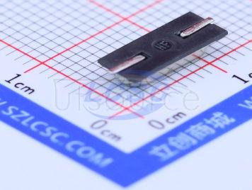 Yangxing Tech X49SSM16MSD2SI(5pcs)