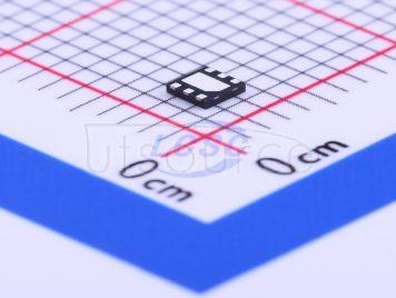 ON Semiconductor/ON NCV380HMUAJAATBG