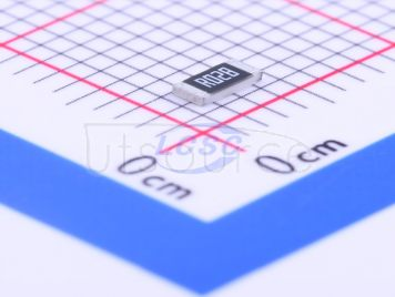 Ever Ohms Tech CR1206FR028P05Z(50pcs)