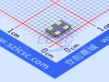 Yangxing Tech O50328MEDA4SC