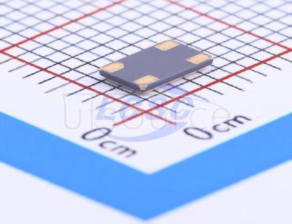 Yangxing Tech X503216MSB4SI