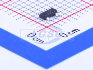 Changjiang Electronics Tech (CJ) MMBT2222A 1P(20pcs)