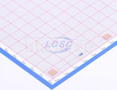TA-I Tech RN16T51003F(50pcs)