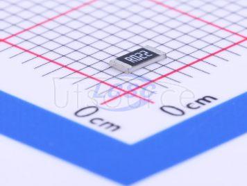 Ever Ohms Tech CR1206JR022P05Z(50pcs)