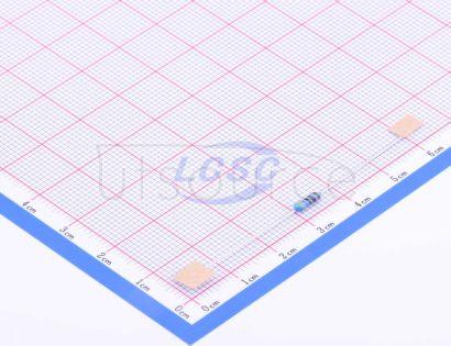 YAGEO MFR-25FTE52-4K7(50pcs)