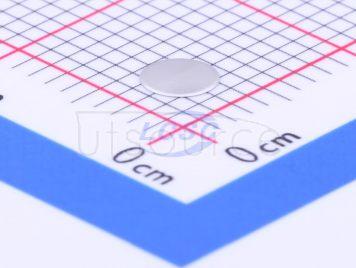 HYP (Hongyuan Precision) 600-B15S-160(50pcs)