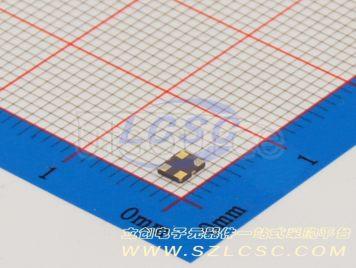 Seiko Epson Q33310F70055100